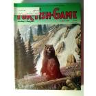 Fur Fish Game, August 1988