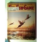 Fur Fish Game, December 1989