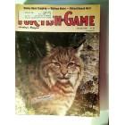 Fur Fish Game, January 1990