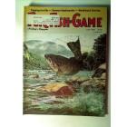 Fur Fish Game, June 1990