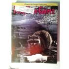 Fur Fish Game, January 1991