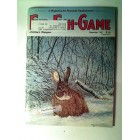 Fur Fish Game, December 1991