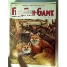 Fur Fish Game, October 1992