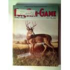 Fur Fish Game, August 1992