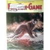 Fur Fish Game, December 1993