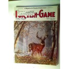 Fur Fish Game, August 1993