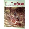 Fur Fish Game, September 1993