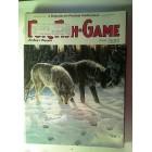 Fur Fish Game, January 1994