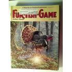 Fur Fish Game, February 1994
