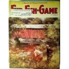 Fur Fish Game, June 1994