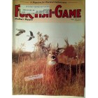Fur Fish Game, August 1994
