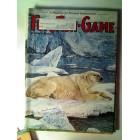 Fur Fish Game, January 1995