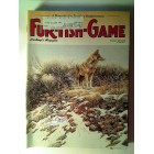 Fur Fish Game, December 1995