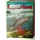 Fur Fish Game, April 1995