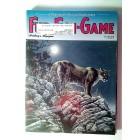 Fur Fish Game, July 1995