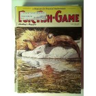 Fur Fish Game, August 1995