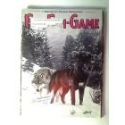 Fur Fish Game, January 1996