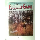 Fur Fish Game, November 1996