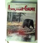 Fur Fish Game, June 1996
