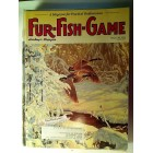 Fur Fish Game, February 1997