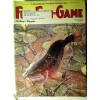 Fur Fish Game, April 1997