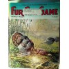 Fur Fish Game, May 1998