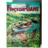 Fur Fish Game, July 1998
