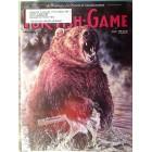 Fur Fish Game, August 1999