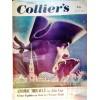 Colliers, April 21 1951