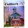 Colliers, April 28 1951