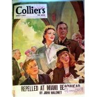Colliers, April 7 1945