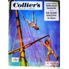 Colliers, August 2 1952