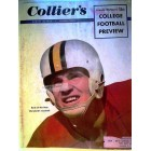 Colliers Magazine, August 30 1952