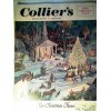 Colliers, December 22 1951