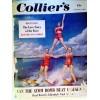 Colliers Magazine, February 3 1951