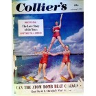 Colliers, February 3 1951