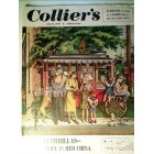 Colliers Magazine, July 21 1951