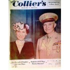 Colliers, July 28 1951
