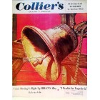 Colliers, July 7 1951
