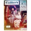 Colliers, June 14 1952