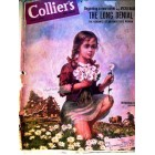 Colliers, June 1 1946