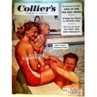 Colliers, June 21 1952