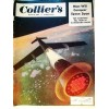 Colliers, March 22 1952