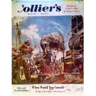 Colliers, May 12 1951