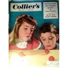 Colliers, May 31 1952