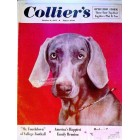 Colliers, October 6 1951