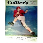 Colliers, September 15 1951