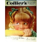 Colliers, September 1 1951