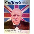 Colliers, September 22 1951