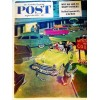 Post, August 29 1953